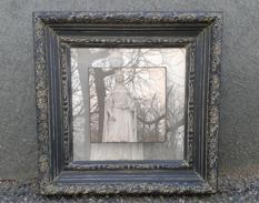 Tavla Paris Print IV-4