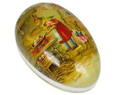 Påskägg Easter Kitchen, 35 cm