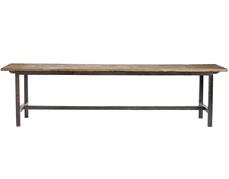 Bänk RAW, 100 cm