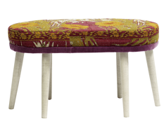 Liberty Double Stool Nordal